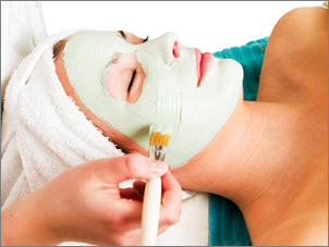 Microdermabrasion Peels DermaPlaning And Specialty Spa Treatments
