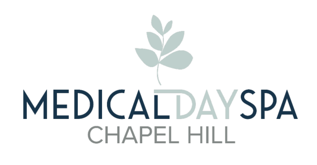 Medical Day Spa of Chapel Hill