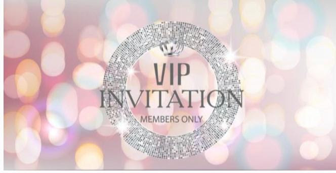 VIP Memberships at Medical Day Spa of Chapel Hill NC