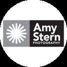 Amy Stern Avatar